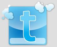Ce mai scriu pe Twitter