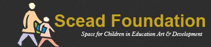 SCEAD Foundation