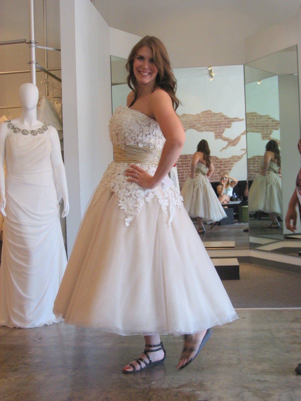 Wedding Dress Shopping 71 Inspirational My friend Kari came