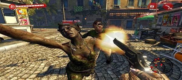скачать игру Dead Island 3 на пк - фото 3