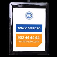 F nix directo seguros blog oficial f nix directo for Fenix directo oficinas