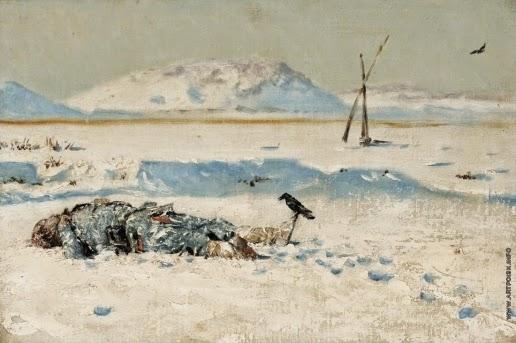 ヴァシーリー・ヴェレシチャーギンの画像 p1_14