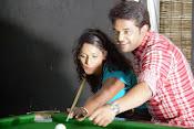 Telugu Movie Inka Emi Anukoledu Photos-thumbnail-14