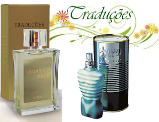 Le Male Jean Paul Gaultier Perfume