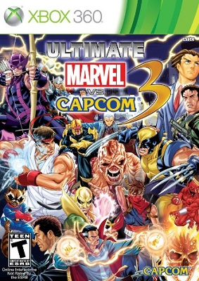 marvel vs capcom 2 xbox 360 jtag download