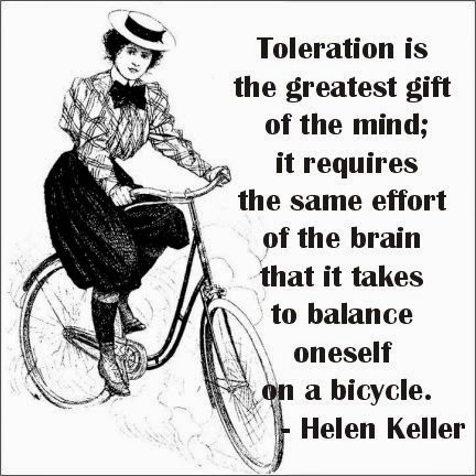 Wise-Motivational-Inspirational-Quotes-Helen-Keller