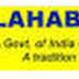 Allahabad Bank Customer Care Number - Phone Number