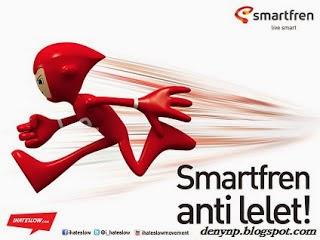 cara cek sisa kuota smartfren 1 cara cek kuota smartfren