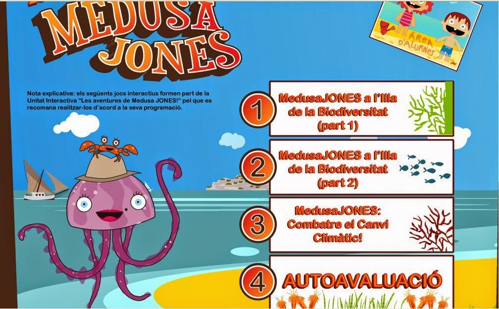 http://medusajones.cat/alumne.php