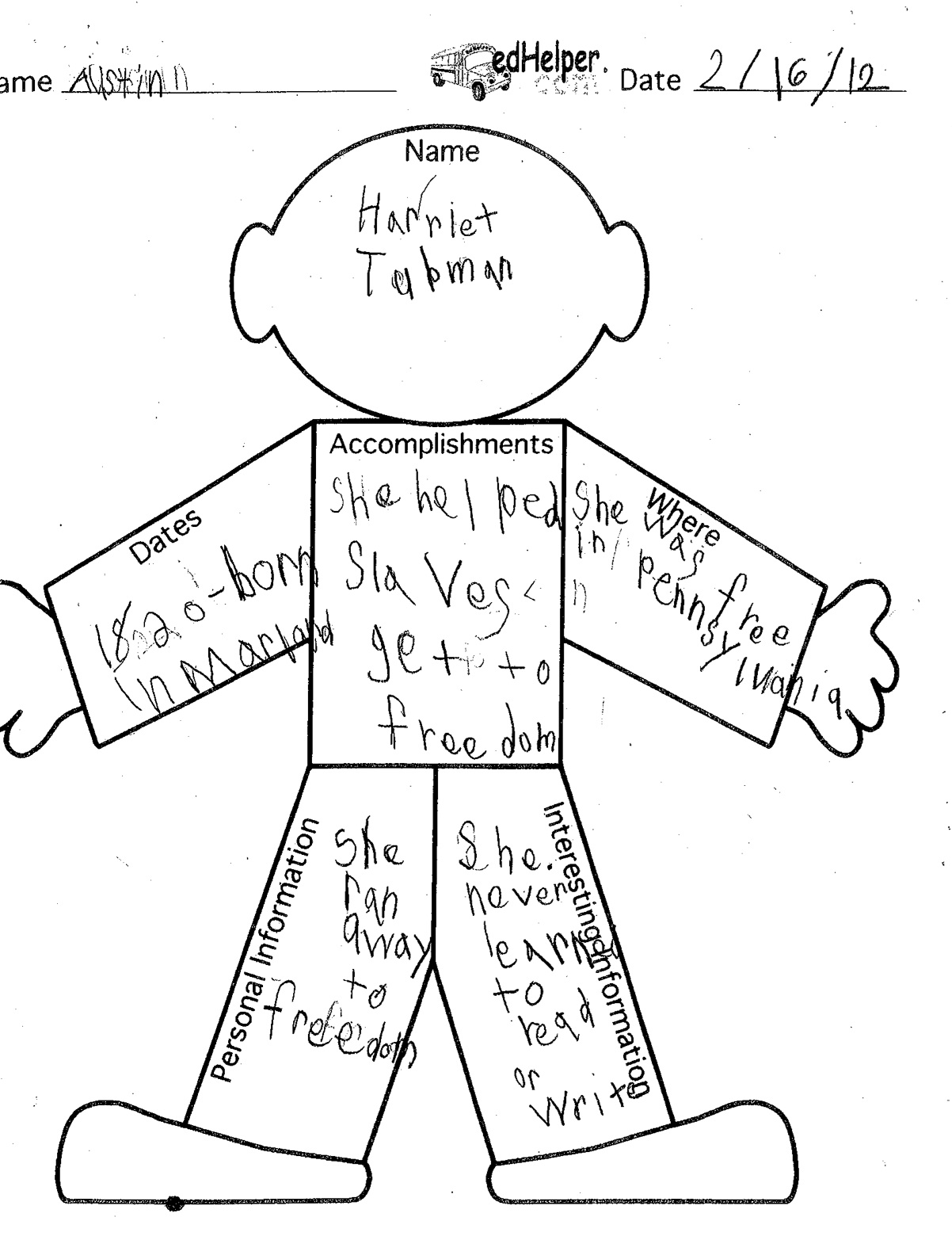 1st Grade Worksheets Together With Worksheet Volume Rectangular Prism ...