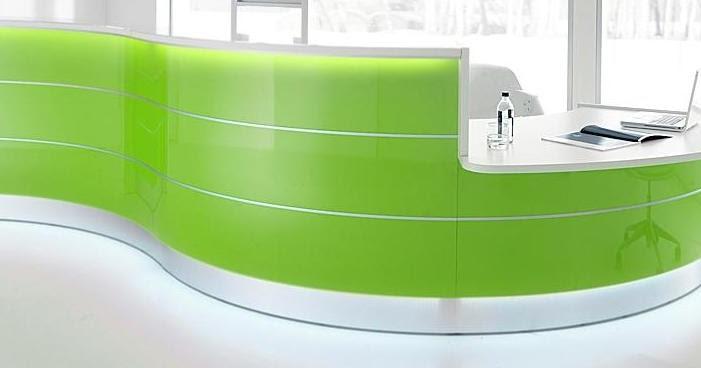Nauhuri.com | Büromöbel Günstig Gebraucht ~ Neuesten Design ...