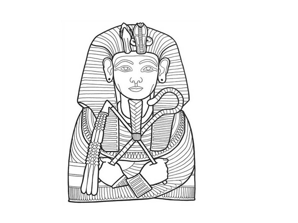 La clase de LOS PIRATAS: APORTACIONES SOBRE EGIPTO