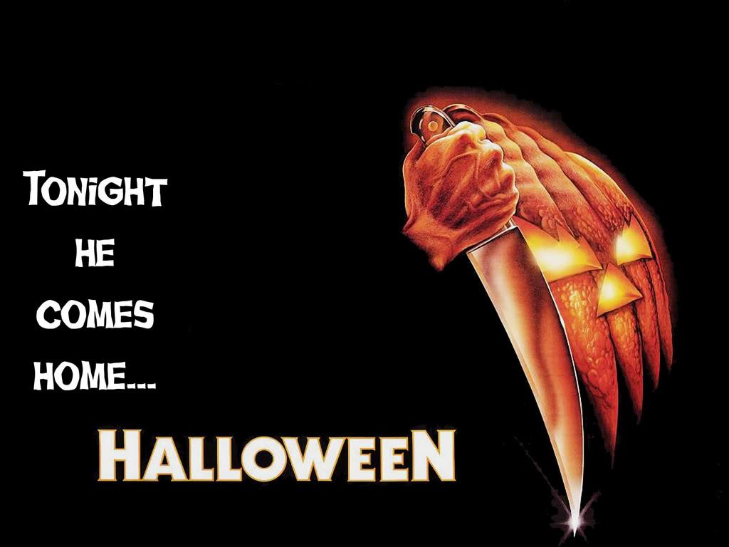 halloween 2 movie wallpaper - photo #18