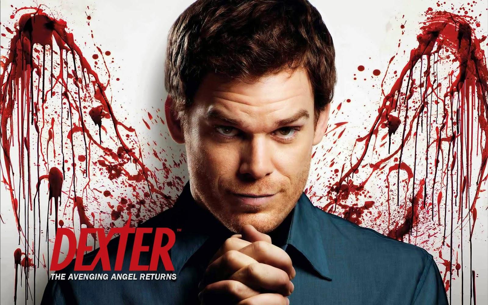 As-melhores-séries-de-TV-Dexter