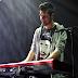 Dan Smith faz Q&A no twitter e Bastille lança novo EP