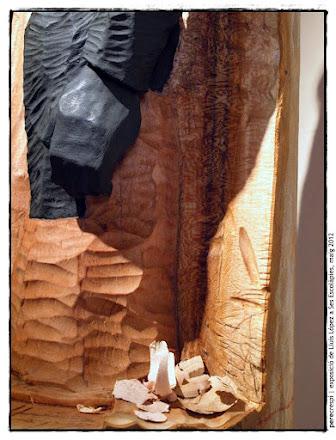 Donar forma a la fusta