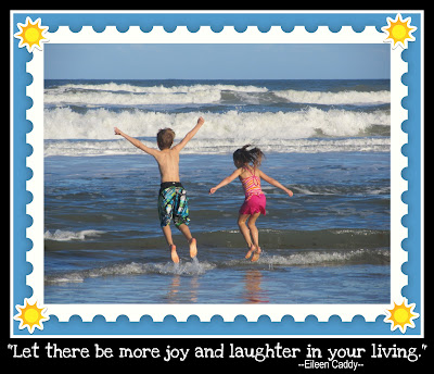 quotation on joy