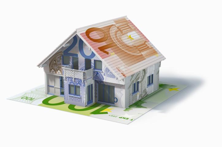 Imu i comuni gi al lavoro per definire aliquote e detrazioni - Detrazioni acquisto prima casa ...