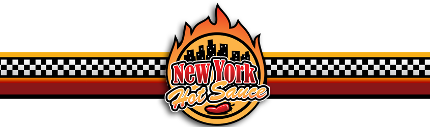 New York Hot Sauce Co.