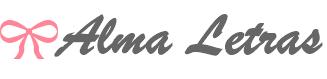 Alma Letras