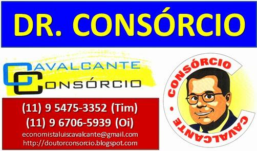 O DR. CONSÓRCIO RECOMENDA A EMPRESA CASARÃO CHURRASCARIA & GRILL