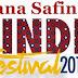 Sana Safinaz Bridal Collection 2014-2015 | Sana Safinaz Sindh Festival Dresses