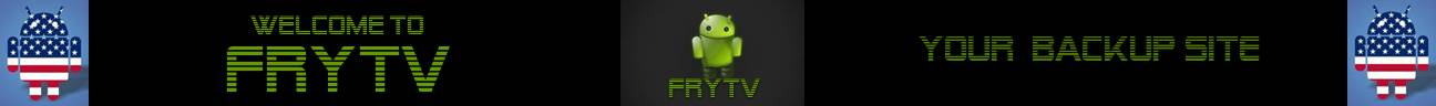 FryTV