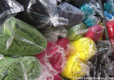 hinh-anh-vai-cotton-Tixi(Cotton) 65-35