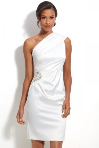 http://www.zillabridescouture.com/One_Shoulder_Beaded_Short_Satin_Wedding_Dress_p/db004037.htm
