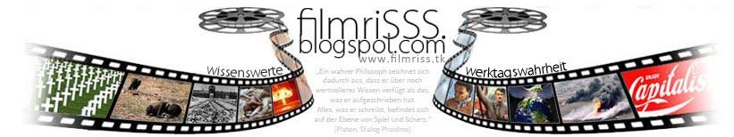 filmriSSS' blog