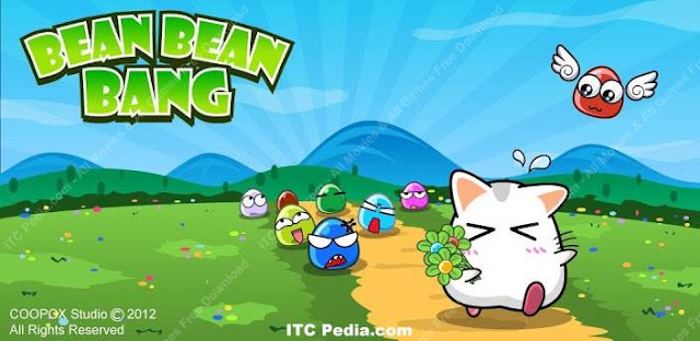 Bean Bean Bang v1.6 ANDROID - P2P