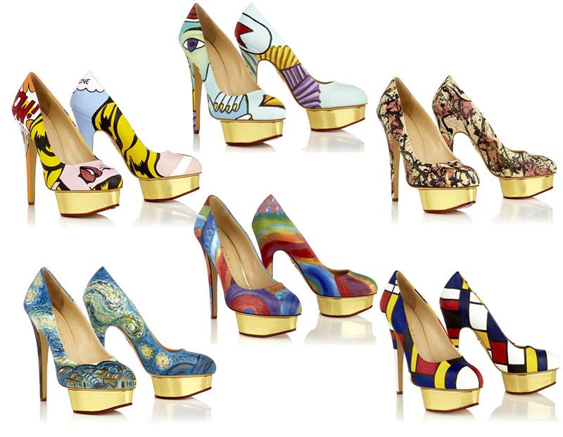 Roy S Shoe Services