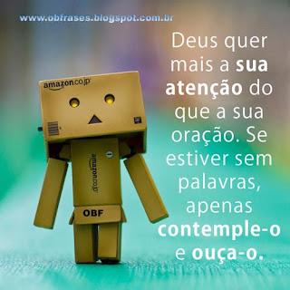 proverbios brasileiro