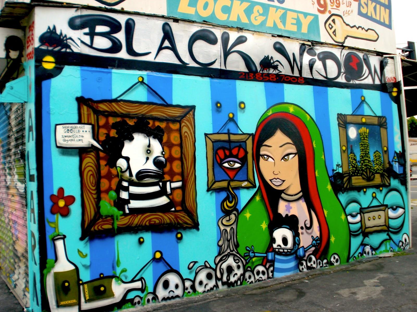 http://4.bp.blogspot.com/-XU_FZ-LK32M/T_xjAUgYIaI/AAAAAAAAAH4/jOfMiP5A2zY/s1600/BlackWidow.JPG