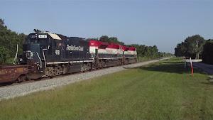 FEC101 Jul 6, 2012