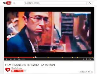 http://kazujakarta.blogspot.com/p/blog-page_10.html