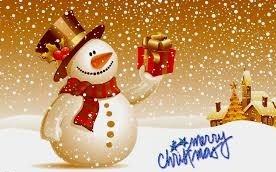 happy christmas pics