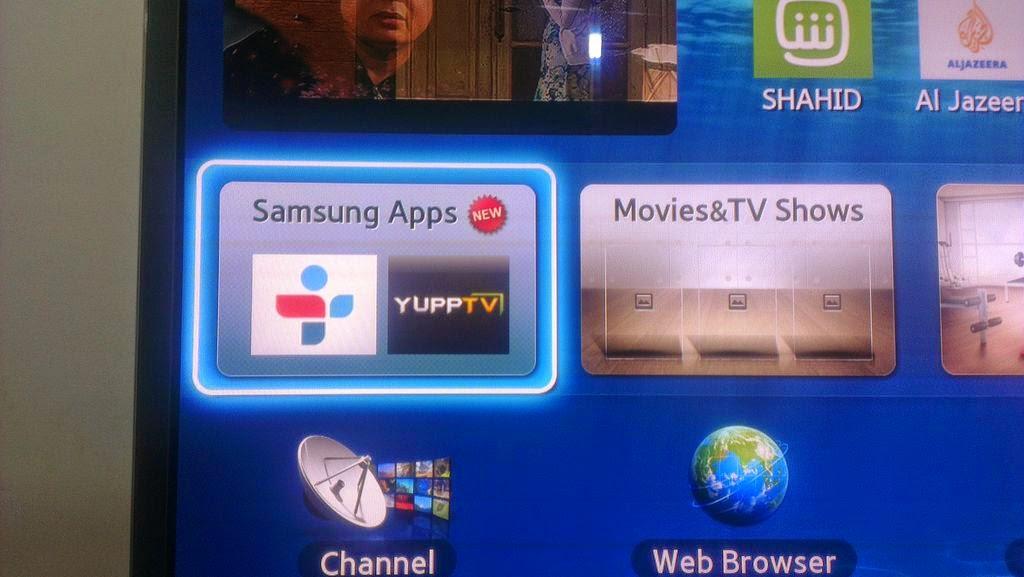 iptv m3u watch tv iptv channels using smart tv. Black Bedroom Furniture Sets. Home Design Ideas