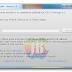 Cara Untethered Jailbreak iPhone 5/4S/4/3GS iOS 6.x Dengan evasi0n Untuk Windows dan Mac OSX