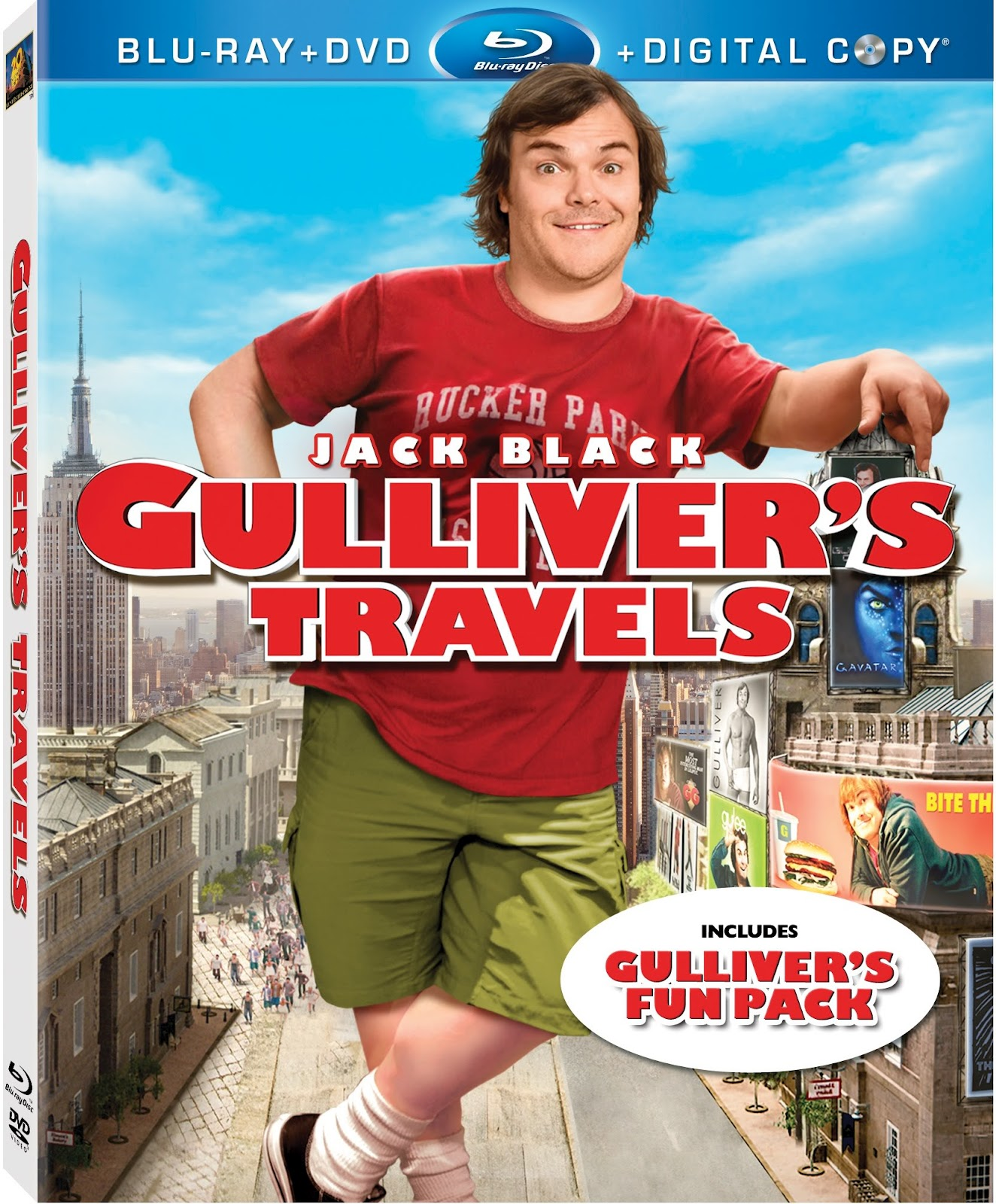 notes on gullivers travels Free summary and analysis of the events in jonathan swift's gulliver's travels that won't make you snore we promise.