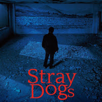 Stray Dogs (SEFF2013)