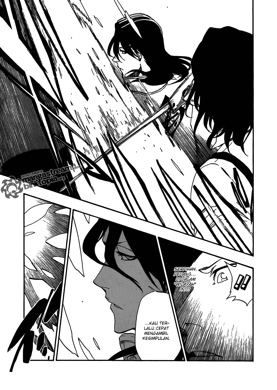 Baca Manga, Baca Komik, Bleach Chapter 472, Bleach 472 Bahasa Indonesia, Bleach 472 Online