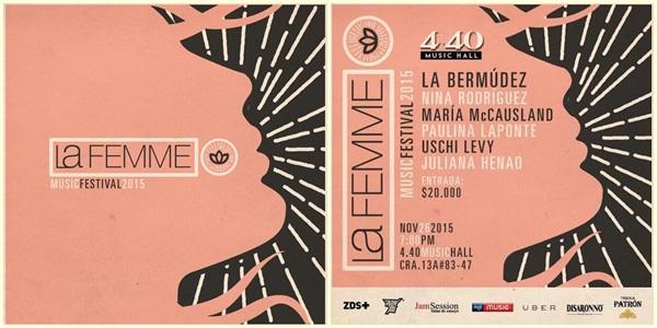 La-Femme-Music