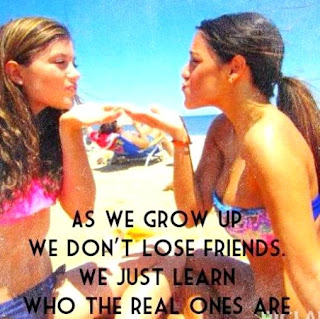 Friendship Quotes (Quotes About Moving On) 0034 4