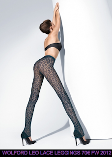 Wolford_Leggings3_2012