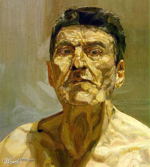a biography of lucian freud a master of the flesh Lucian freud was a british artist, famous for his portraits and self-portraits painted in an expressive neo-figurative style he was born in berlin, the grandson of the revolutionary psychologist sigmund freud, and thea son of an architect ernst freud and an art historian lucie brasch.