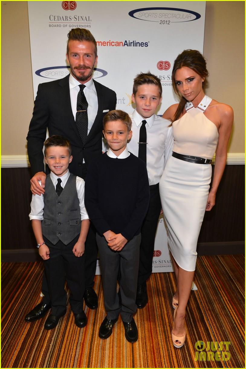 Vestir Uma Familia é Uma Família Cool