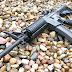 Colt M4 Ops .22LR AR15 Rimfire Review