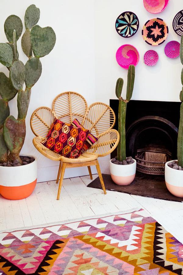 Coastal Style Kilim Rugs. Turkish Kilim Rugs Sydney