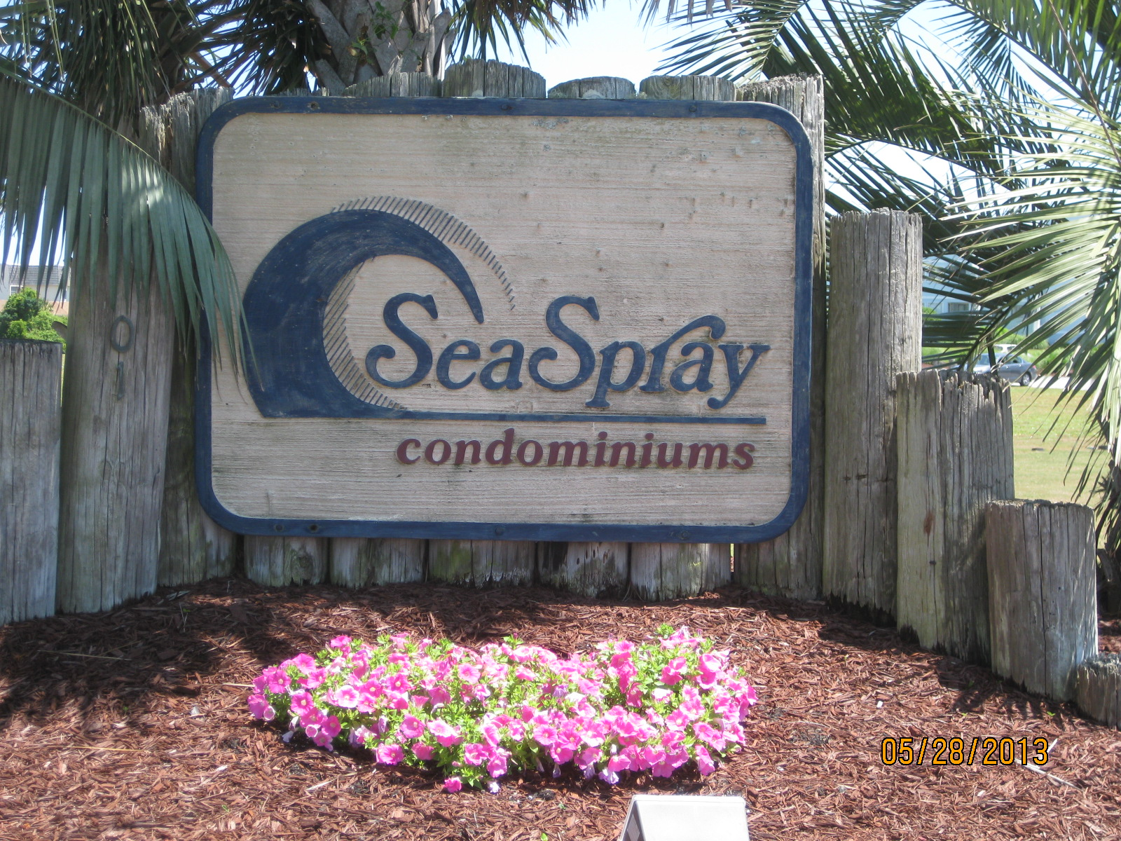 Seaspray Atlantic Beach Nc For Sale